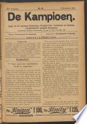 Sep 2, 1904
