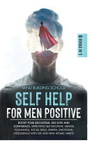 Self Help For Men Positive