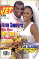 Jun 14, 1999