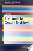The Limits to Growth Revisited