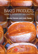 Baked Products