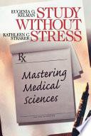 Study Without Stress