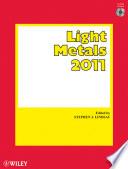 Light Metals 2011
