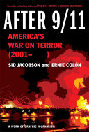 After 9 11