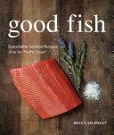 download ebook good fish pdf epub