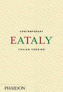 Eataly  Contemporary Italian Cooking