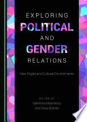 Exploring Political and Gender Relations