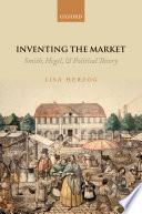 Inventing the Market