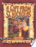A Gift From St Nicholas