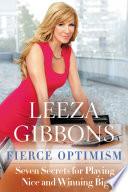 Fierce Optimism Book PDF