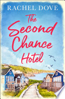 The Second Chance Hotel Book Cover