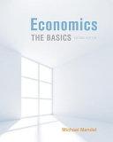 Loose Leaf Economics  The Basics