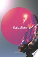 Ebook Salvation Epub Kevin Moore Apps Read Mobile