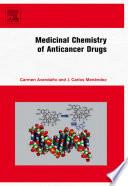 Medicinal Chemistry of Anticancer Drugs