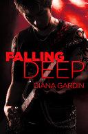Falling Deep