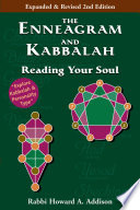 The Enneagram and Kabbalah