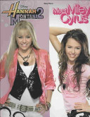 Hannah Montana 2: Meet Miley Cyrus Hannah Montana Along With Original Songs By