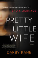Pretty Little Wife Book