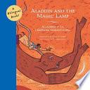 Aladdin and the Magic Lamp Aladino Y la L mpara Maravillosa