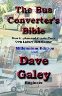 The Bus Converter s Bible