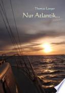 Nur Atlantik