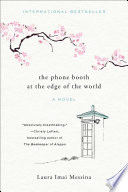 The Phone Booth at the Edge of the World Book PDF