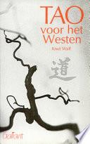 Tao Voor Het Westen