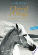 Cheval D'orage (Tome 2) - Chantage Pour Une Victoire par Lauren St John