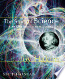 The Story of Science  Einstein Adds a New Dimension