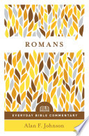 Romans  Everyday Bible Commentary series