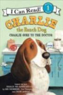 Charlie Goes to the Doctor Book PDF