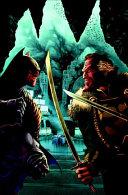Batman  Detective Comics Vol  4  Rebirth