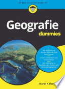 Geographie f  r Dummies