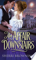 An Affair Downstairs