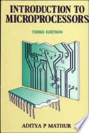 introduction-to-microprocessors
