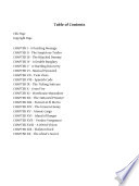 Hardy Boys 37  The Ghost at Skeleton Rock