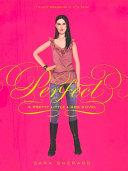 Pretty Little Liars 3 Perfect book
