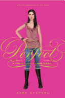 Pretty Little Liars #3: Perfect by Sara Shepard