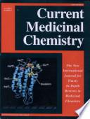 Current Medicinal Chemistry