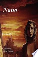 Ebook Nano Epub R. Smith Apps Read Mobile