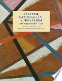 Realism  Rationalism  Surrealism