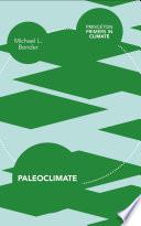Paleoclimate