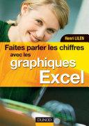 Faites parler les chiffres avec les graphiques Excel   Livre compl  ments en ligne