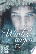 Winteraugen  North   Rae 1