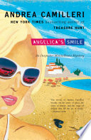 Angelica s Smile