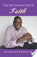 The Victorious Life Of Faith