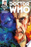 Doctor Who  The Twelfth Doctor  2 8