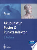 Akupunktur   Poster   Punkteselektor