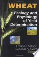 Wheat Book PDF