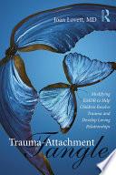Trauma Attachment Tangle